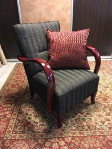 Rumba fotel 05