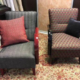 Rumba fotelek 3