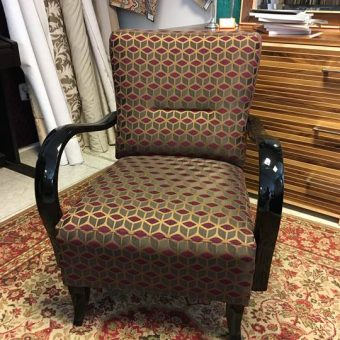 Rumba fotelek 4