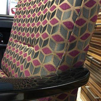 Rumba fotelek 5