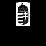 Magyar Válallkozás