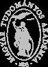 MTA-logo-gry-96px