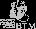 btm-logo-gry-96px