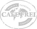 cafefrei-logo-gry-96px