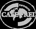 cafefrei-logo-gry-96px