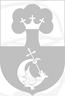 erd-logo-gry-96px