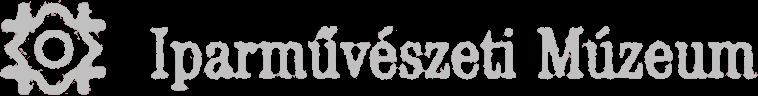 iparmuveszeti-muzeum-logo_gry-96px