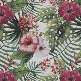 SEASIDE_floral